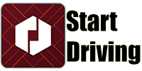 Sign up to Drive!